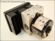 ABS/CDC/ADAM Hydraulikblock 8200159837--D P5CT2AAY4 Ate 10.0206-0105.4 10.0960-1423.3 Renault Espace Laguna