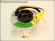Air bag slip ring Fiat Punto 176 contact 46537062 0046537062