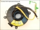Air bag slip ring contact 46546518 0046546518 Fiat Brava Bravo Seicento