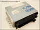 Engine control unit Bosch 0-261-200-152 1-714-997 26RT0000 BMW E30 320i E28 E34 520i