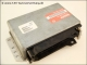Engine control unit Bosch 0-261-200-117 Alfa Romeo 164 60543462 26RT3203