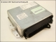 Engine control unit Bosch 0-261-200-172 1-726-388 26RT2963 BMW E30 320i E34 520i