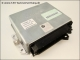 Engine control unit Bosch 0-261-200-172 1-726-962 26RT3042 BMW E30 320i E34 520i