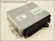 Engine control unit Bosch 0-261-200-172 1-730-573 26SA1201 BMW E30 320i E34 520i