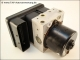 ABS Hydraulic unit Renault 8-200-001-333-C P5IT2AAY2 Ate 10020600064 10096014073