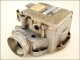 Air flow meter with control unit Bosch 0-280-200-603 0-280-000-611 90-322-064 Opel Corsa-A 1.6 GSI