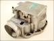 Air flow meter with control unit Bosch 0-280-202-602 0-280-000-603 90-281-819 Opel Omega-A 1.8 18SEH