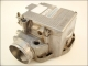 Air flow meter with control unit Bosch 0-280-200-601 0-280-000-602 60755045 60755046 Alfa Romeo 33 905 907