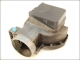Air flow meter Bosch 0-280-202-103 7555127 7693640 Fiat Croma Lancia Thema 2000 i.e. Turbo