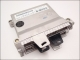 New! E-GAS Control unit A 210-545-06-32 VDO 412-228-001-102 Mercedes E-Class W210 E280 E320