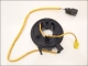 Air bag slip ring Ford Escort 94AB14A664AC 94AB-14A664-AC 7289064