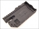 Multitimer Control Unit GM 90-506-094 62-37-486 Opel Vectra-B (Fuse Box)