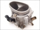 Throttle body 1-727-345.9 13-54-1-739-206 1363-1721456 BMW E30 E36 318i 318is
