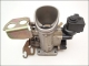 Throttle body 1-247-756 13-54-1-247-756 0-280-140-575 1-435-846.0 BMW E36 318i/is/ti Z3 1.9