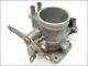 Throttle body 1-285-330 13-54-1-285-467 0-280-120-301 BMW E30 325e E28 525e 528e