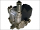 ABS Hydraulic unit Bosch 0-265-200-038 95-135-511-301 95-135-511-303 Porsche 944 968