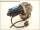 ABS Hydraulic unit 92AB2C219AA Ate 10020200574 Ford Escort