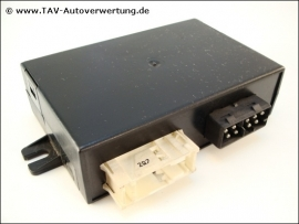 ZV-Modul 12V BMW 61.35-1387961 55892110 Version 2