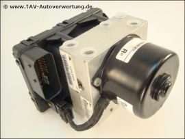 ABS Hydraulikblock F87A-2C346-BC F87A-2C219-AB Ate 25.0204-0227.4 25.0946-0112.3 Ford Explorer