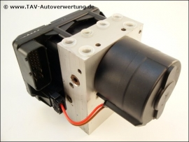 ABS/EDS Hydraulikblock VW 3A0907379A Ate 10.0946-0301.3 10.0204-0018.4