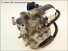 ABS Hydroaggregat BMW 34.51-1090428 Ate 10.0202-0095.4 10.0447-0728.3 10.0202-0034.3