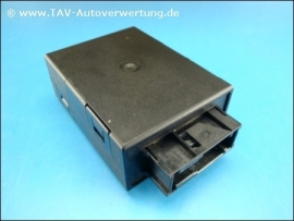 WIWA-Medium Steuergeraet BMW 61.35-4206087 LK 05085020