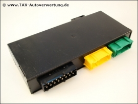 Grundmodul-4 GMIV-LOW 12V BMW 61.35-8360060 109110 HW1.2 SW1.2