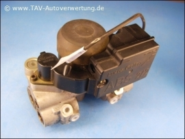 ABS 2/2 Pumpe Fiat Lancia 32610024 32610027-1 Lucas Girling 08500050