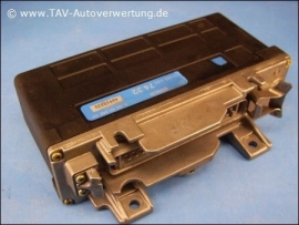 ABS Control unit Mercedes-Benz A 012-545-74-32 Bosch 0-265-101-040