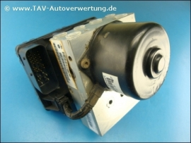 ABS+LTCS Hydraulikeinheit Chrysler P04721428 Ate 25.0204-0341.4 25.0946-0104.3 10.0511-8186.1