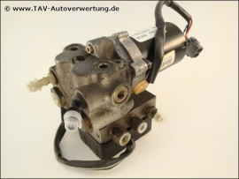 ABS Hydraulikblock Volvo 6806796 Ate 10.0202-0007.4 10.0447-0733.3 10.0501-8764.3