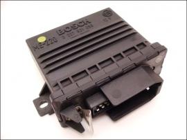 Tav sonderangebot steuergeraet zuendung bosch 0227921055 for Bosch malaga