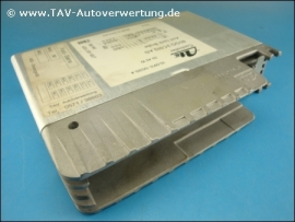ABS Steuergeraet Ford 85GG2C013AD Ate 10.0911-0020.4