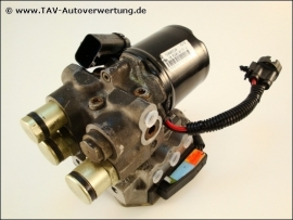 ABS Hydraulik-Aggregat Jeep Chrysler 52008520 Ate 10.0202-0177.4 10.0457-0817.3 10.0202-0177.3