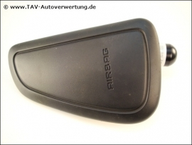 Sitz-Airbag links Opel GM 90593988 LH TRW 4070050 Seitenairbag