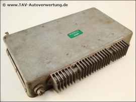 Motor-Steuergeraet Bosch 0280001012 Citroen SM 2.7 Injection