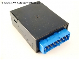 WI-WA LOW II Control unit BMW 61-35-8-359-031 BuS 711-370 HW-01 SW-00