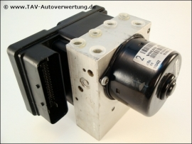 ABS Hydraulikblock Volvo P08671225 8671224 Ate 10.0204-0367.4 10.0925-0403.3 5WK84002