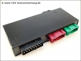 Grundmodul-4 GMIV-LOW 12V BMW 61.35-8369483 608377 UTA HW1.5 SW1.4