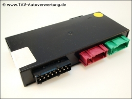 Grundmodul-4 GM4 (high) BMW 61.35-8387528 608377 UTA HW1.5 SW1.6