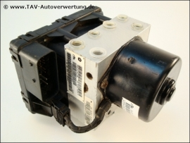 ABS Hydraulikblock P04721427AE Ate 25.0204-0450.4 25.0946-0179.3 Chrysler Voyager