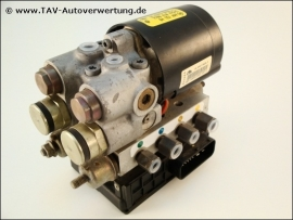 ABS Hydraulik-Aggregat Renault 7700410475/E Ate 10.0203-0066.4 10.0457-0828.3 10.0945-0500.3 64TEXAAY