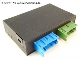CCM Check-Control-Modul BMW 61.35-2942287 C7338.C 437FT0003