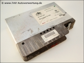 ABS Steuergeraet VW 191907379 Ate 10.0914-9034.4 412.215/030/005