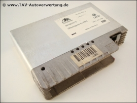 ABS Steuergeraet VW 357907379 Ate 10.0935-0094.4 332572