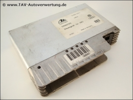 ABS Steuergeraet VW 535907379 Ate 10.0935-0134.4 338540
