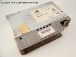 ABS Steuergeraet VW 357907379 Ate 10.0935-0094.4 412.215/060/005