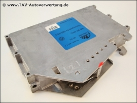 ABS/EDS Steuergeraet VW 1H0907379C Ate 10.0941-0314.4 3X5314