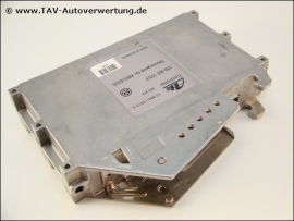 ABS/EDS Steuergeraet VW 535907379F Ate 10.0941-0312.4 3X5312
