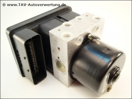 ABS Hydraulikblock 34.51-6760265 6760266 Ate 10.0206-0080.4 10.0960-0868.3 BMW Mini